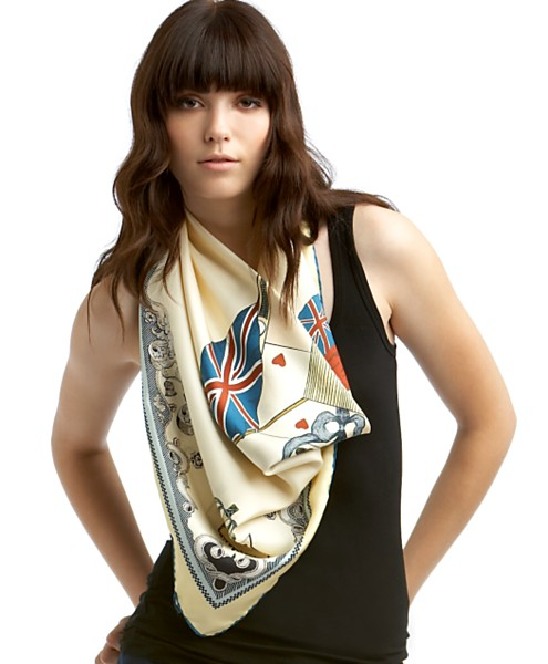 wonderful-scarves-for-women