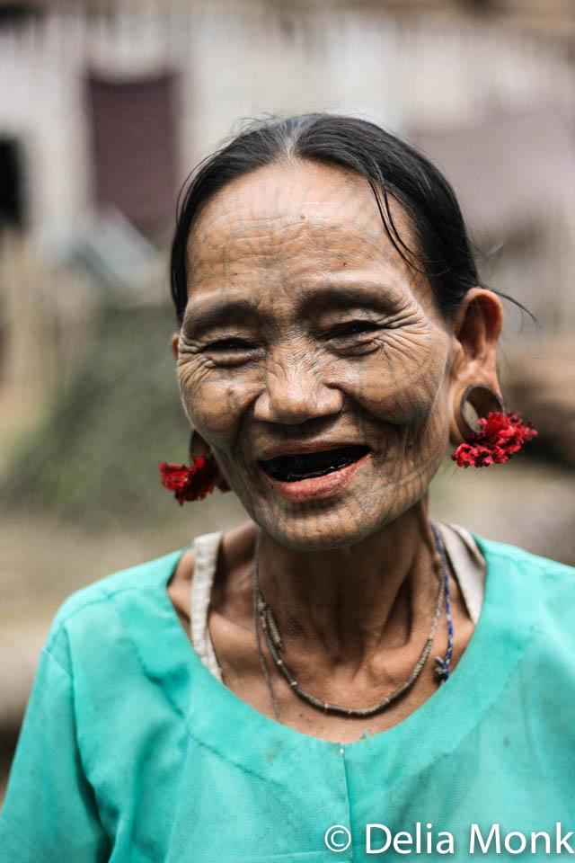 off the beaten track myanmar burma
