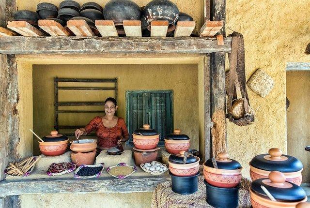 kumbuk-sri-lankan-village-food