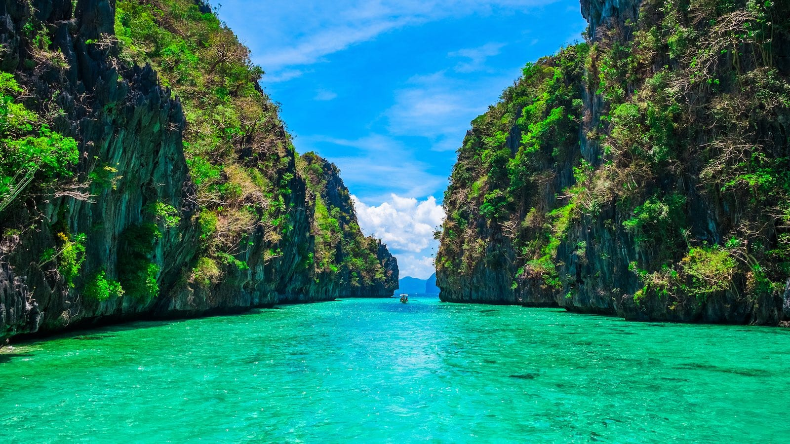 12 Top Paradise Islands In Asia