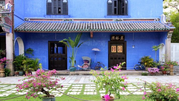 cheong-fatt-tze-the-blue-mansion