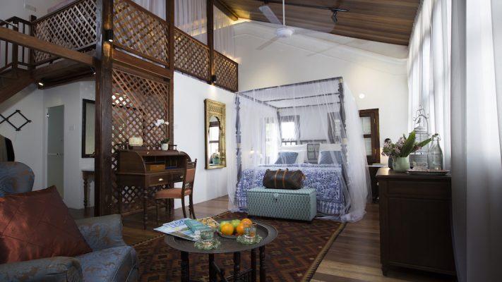 jawi-mansion-suite