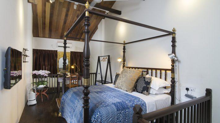 jawi-mansion-villa-up