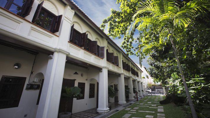 muntri-grove-facade