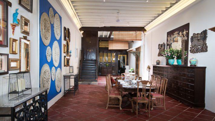 muntri-mews-residence-lounge