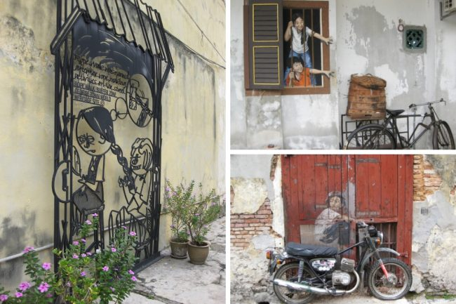 what-to-do-penang