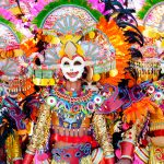 philippines-sinulog-january